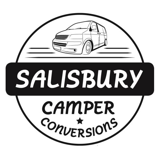 Salisbury Camper Conversions - favicon