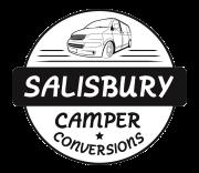 Salisbury Camper Conversions - logo